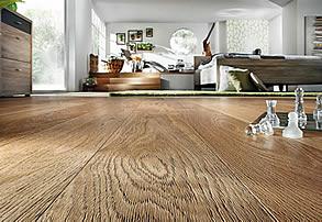 raumausstattung und raumgestalter f r hamburg und l neburg. Black Bedroom Furniture Sets. Home Design Ideas