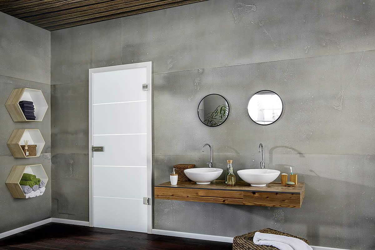 die einsatzgebiete sind meist wandfl chen zum hervorheben im privaten wohnbereich b ros. Black Bedroom Furniture Sets. Home Design Ideas